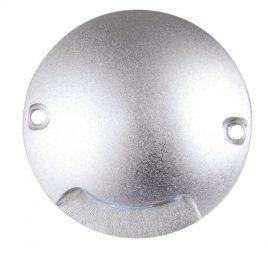 Zenit-enbart lampa